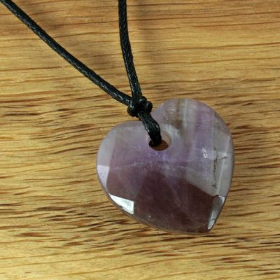 Amethyst-Heart-Faceted