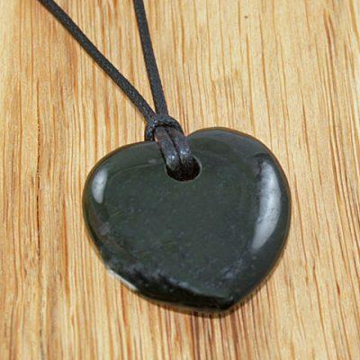 Jade-Flat-Heart