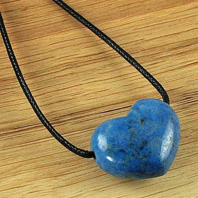 Lapis-Lazuli-Puff-Heart