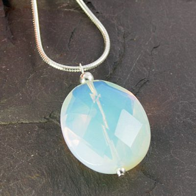 Opalite-large-facet-on-chain