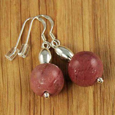 Mookite-Beads