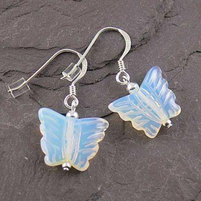 Opalite-Butterflies