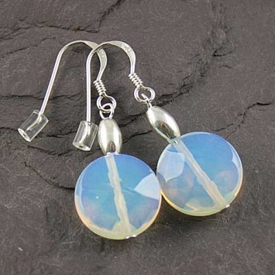 Opalite-Faceted-Rounds