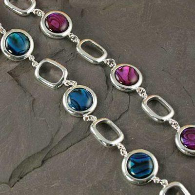 3-Stone-Bracelet