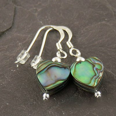 Abalone-Small-Heart-Earrings