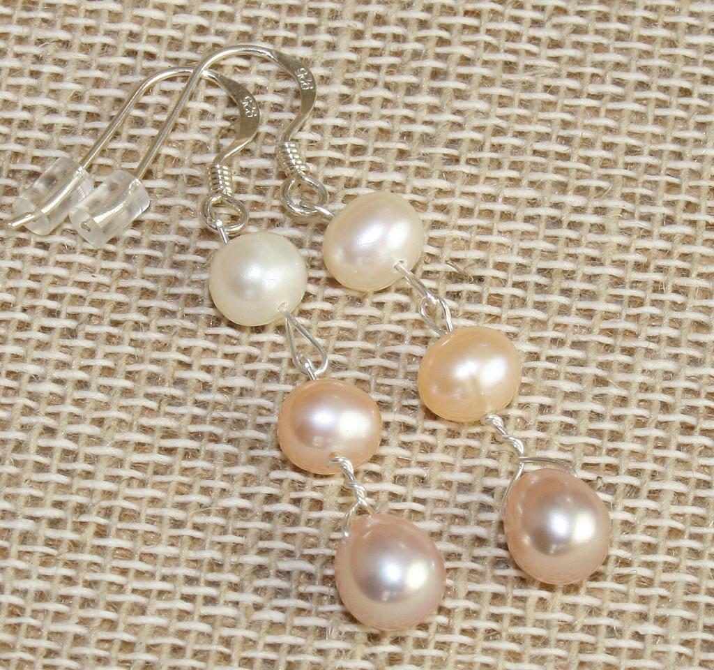 -Pearl-earrings