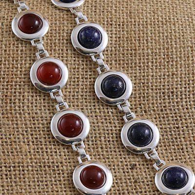 7-Stone-Bracelet