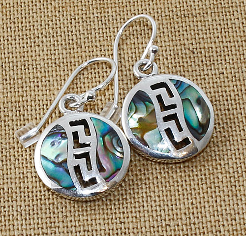 Ab-Round-earrings-