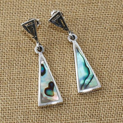 Ab-Triangle-earrings-