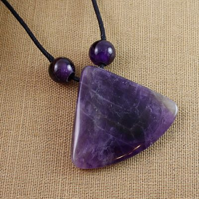 Amethyst-Large-Art-Deco