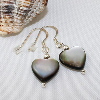 BLIP-Heart-Earrings