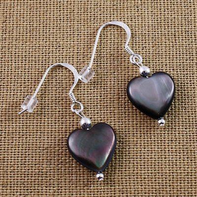 BLIP-Heart-Earrings