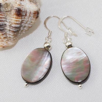 BLIP-Oval-Earrings