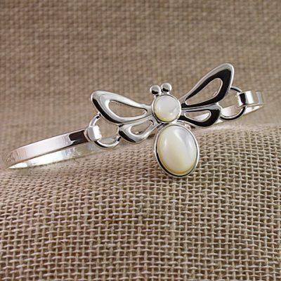 Bee-Bangle