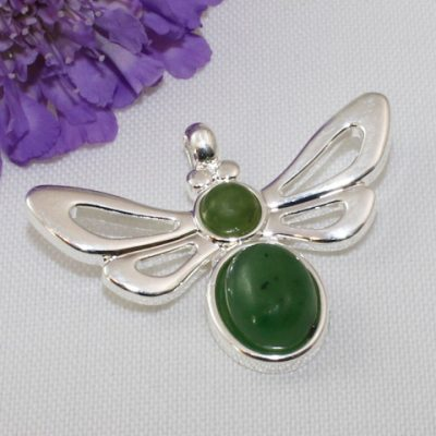 Bee-Necklace-Jade