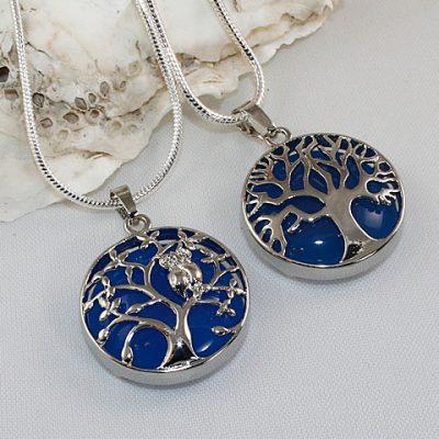 Blue-Agate-Trees