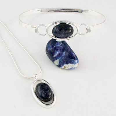 Blue-Goldstone-Halo-Collection