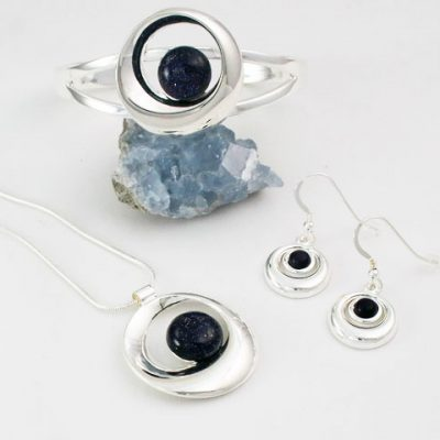 Blue-Goldstone-Swirl-Collection