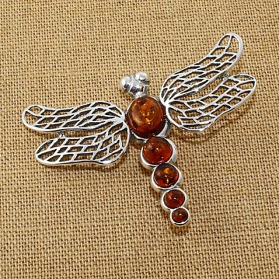 Dragonfly-brooch-