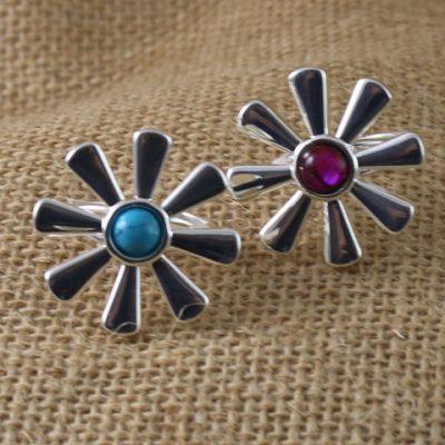 Flower-Ring-