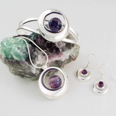 Fluorite-Swirl-Collection