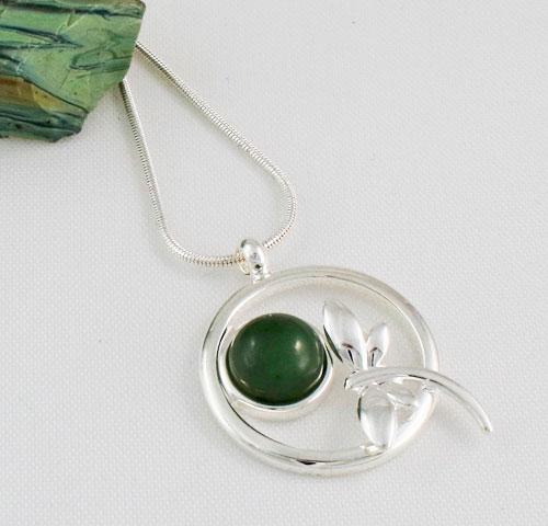 Jade-Dragonfly-Pendant