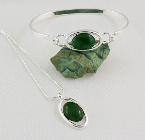 Jade-Halo-Collection