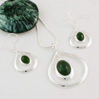 Jade-Teardrop-Collection