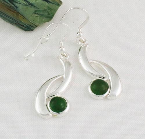 Jade-Wave-Earrings
