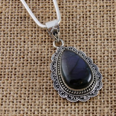 Labradorite-Teardrop-scroll-edged