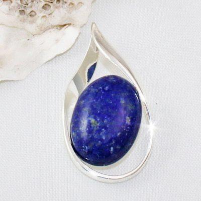 Lapis-Lazuli-Large-Teardrop-Pendant
