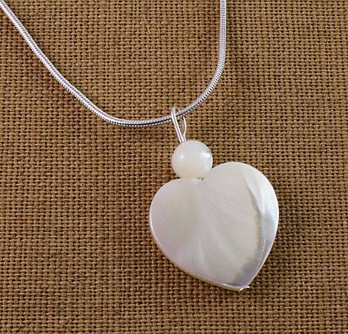 MOP-Small-Heart