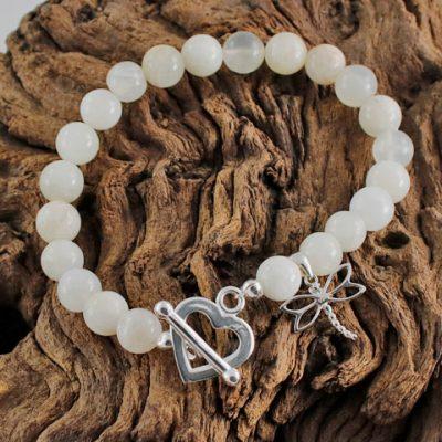 Moonstone-Charm-Bracelet