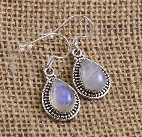 Moonstone-Pattened-Teardrop