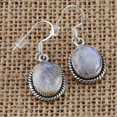 Moonstone-rope-edged-ovals