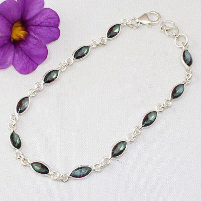 Mystic-Topaz-Bracelet