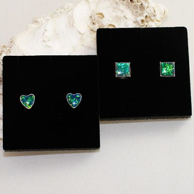 Opalique-Stud-Earrings