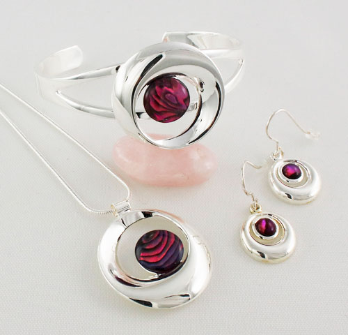 Pink-Abalone-Swirl-Collection