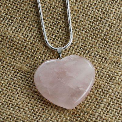 Rose-Quartz-Large-Heart