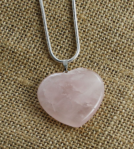 Rose-Quartz-Large-Heart