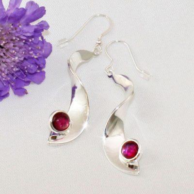 S-Drop-Earrings---Abalone-PK