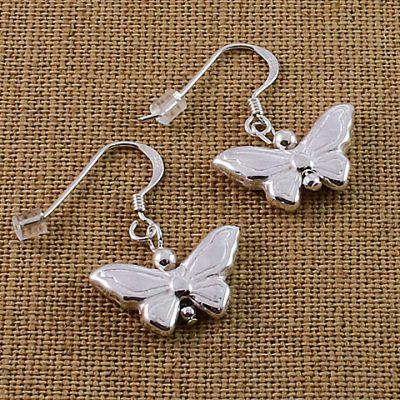 STS-Butterfly-earrings