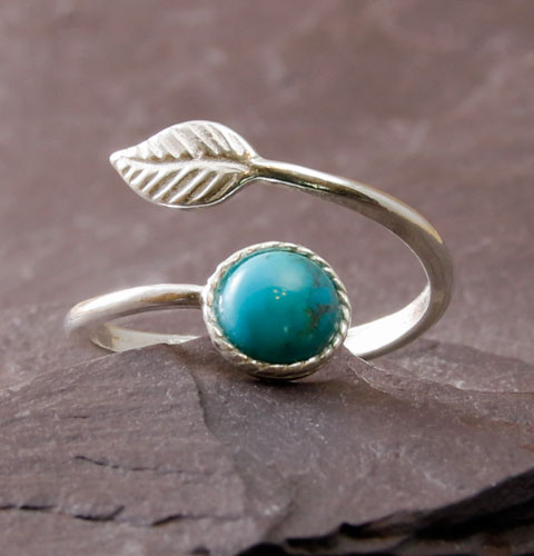 STS-Feather-Ring