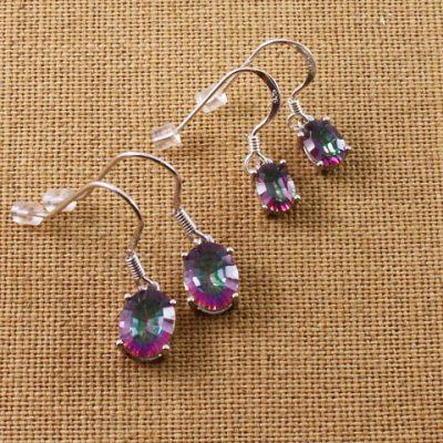 iberian-Mystic-Oval-Earrings