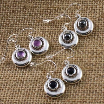 Small-Swirl-Earrings