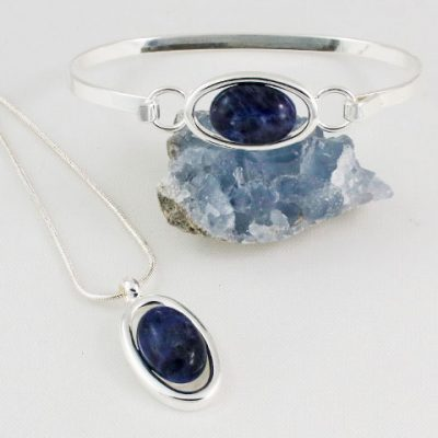 Sodalite-Halo-Collection