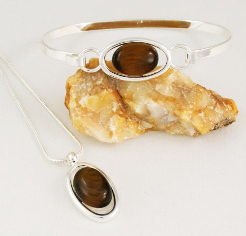 Tigers-Eye-Halo-Collection