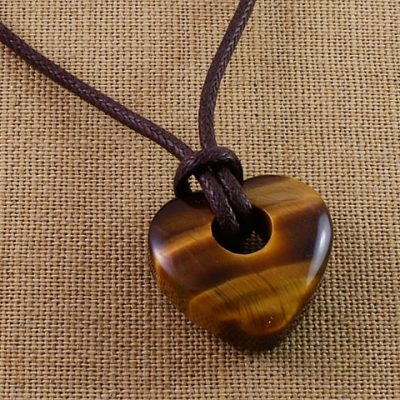 Tigers-Eye-Small-Heart