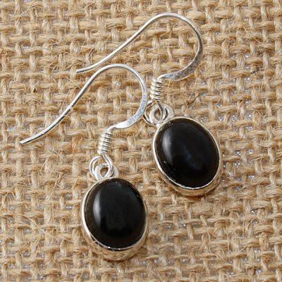 W-Jet-Oval-earrings